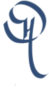 Odysseus Hotel Paleokastritsa | footer Logo